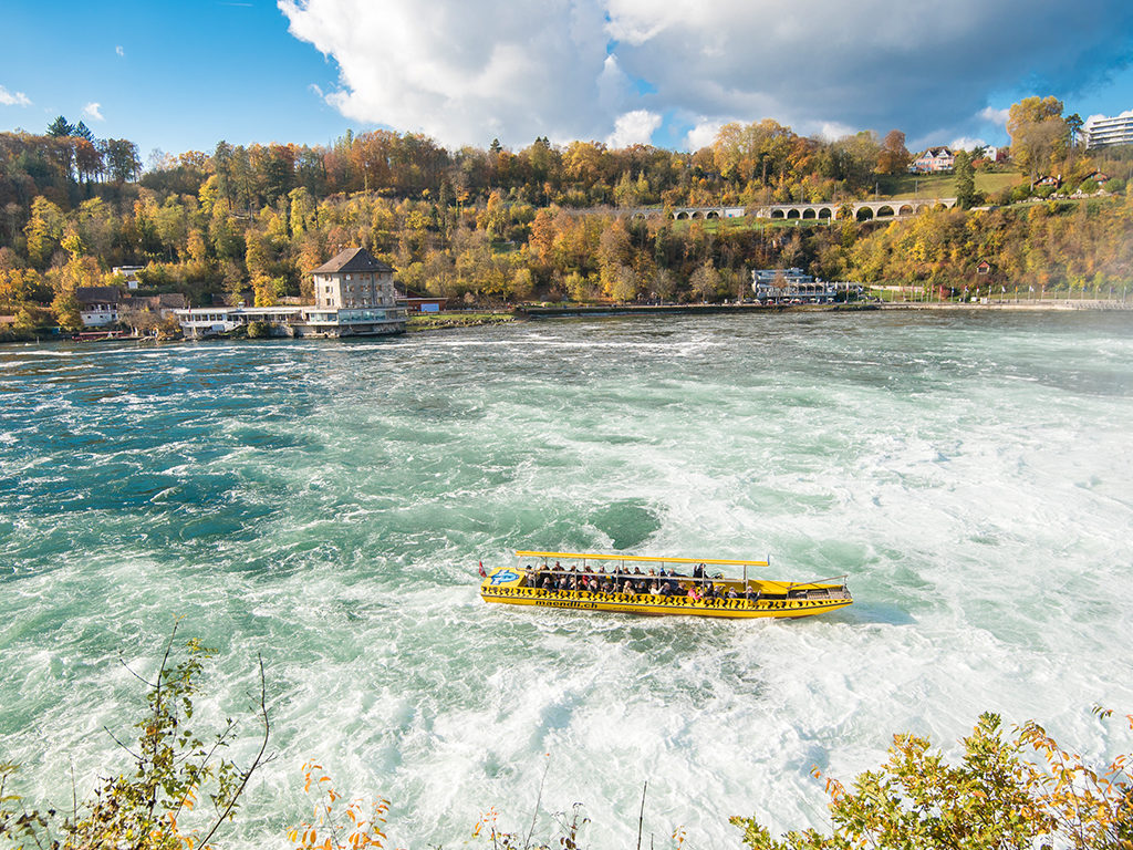 Bodensee-Best Places to Visit in Germany in 2021